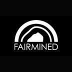 fairmined oro ecológico