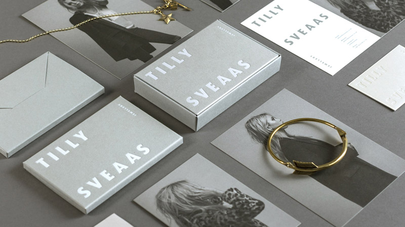cómo diseñar joyas