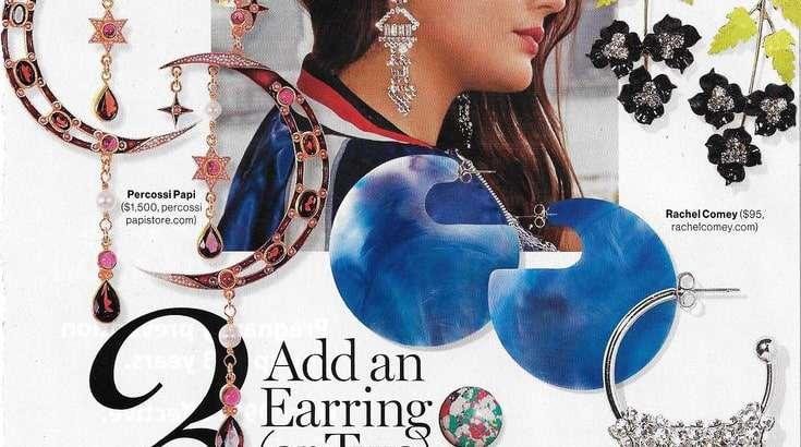 cómo iniciar un negocio de joyería