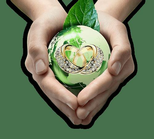 joyería sustentable