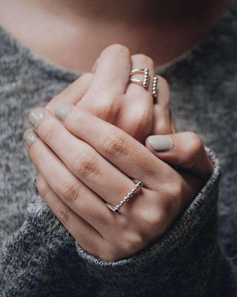 crear tu marca de joyas