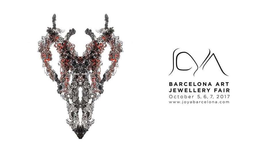 joya barcelona