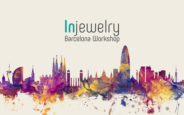jewelry workshop barcelona