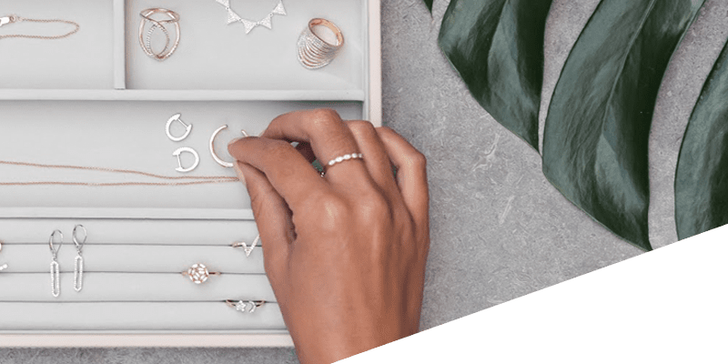 jewelry pricing course