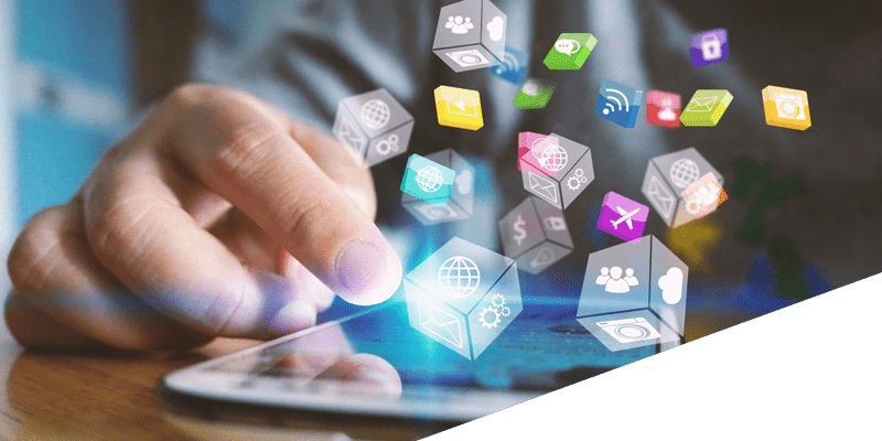 marketing digital para joyería