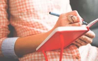 Proceso Creativo: Tips para un Proyecto Exitoso