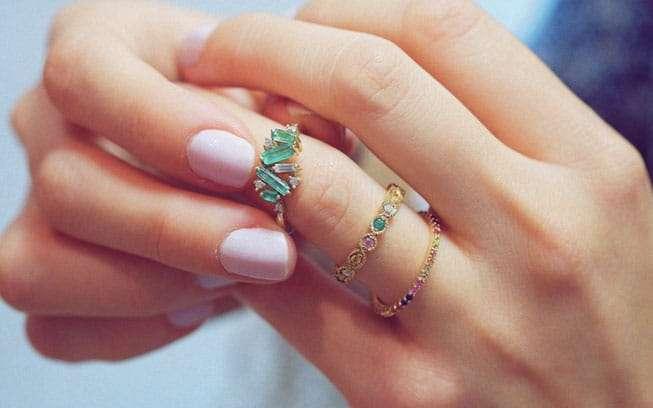 crea tu marca de joyas