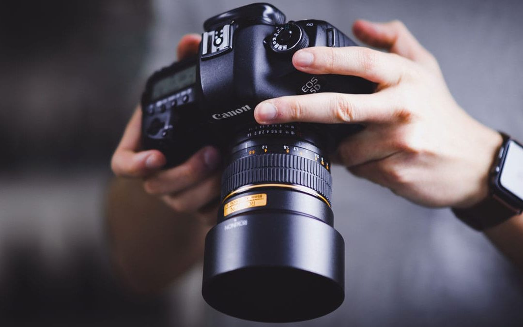 CÓMO FOTOGRAFIAR JOYERÍA: ENTREVISTA A DAVID CERDÀ