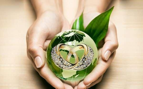 joyeria sostenible