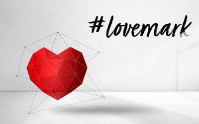 De Marca a LoveMark en Joyería