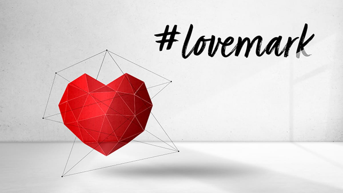 lovemark