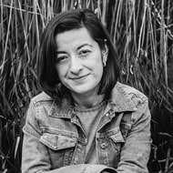 Diana M. Mendoza