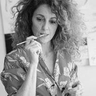 Ilaria Lanzoni