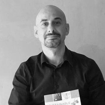 Jose Luis Fettolini