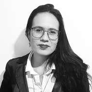 Lina Arbelaez
