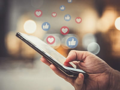 marketing digital en joyeria