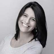 Claudia Cristina Ledesma