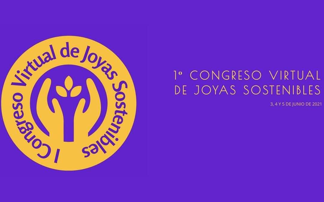 Congreso Virtual de Joyas Sostenibles