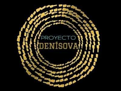 proyecto denísova